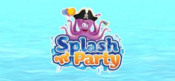 Splash 'n' Party