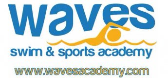 Waves Swim & Sports Academy