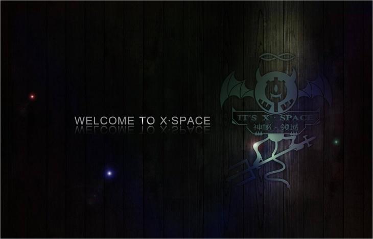 X-Space Dubai