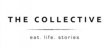 The Collective Dubai
