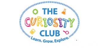 The Curiosity Club