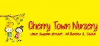 Cherry Town Nursery