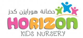 Horizon Kids Nursery