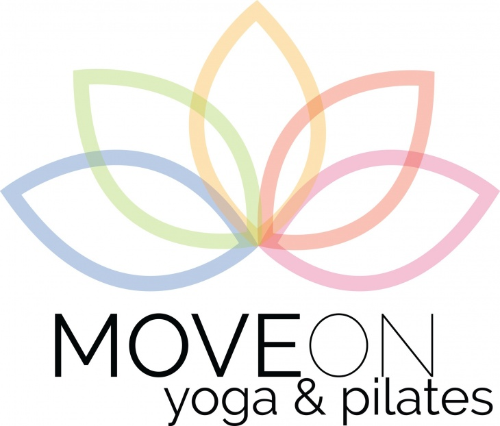 MOVE ON YOGA Dubai