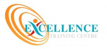 Excellence Training Centre JLT