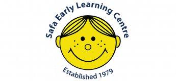 Safa Early Learning Centre