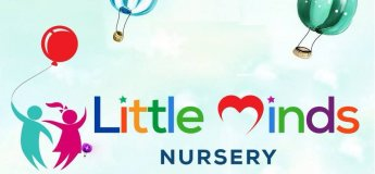 Little Minds Nursery
