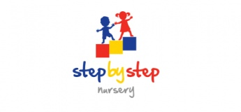 Step By Step Nursery Mirdif