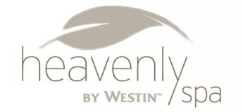Heavenly Spa by Westin®