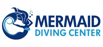 Mermaid Diving Center