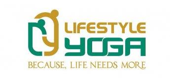 Lifestyle Yoga @ Al Nahda